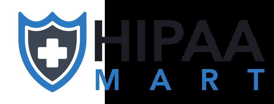 HIPAAMART